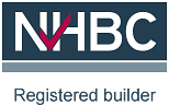 NHBC Registered Developer